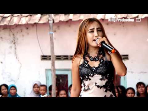 Njaluk Imbuh - Iin Varera - Arnika Jaya Live Lurah Plumbon Cirebon