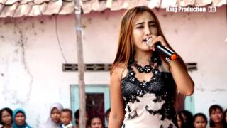 Single Terbaru -  Njaluk Imbuh Iin Varera Arnika Jaya Live