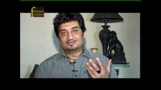 Face to Face with Singer Neeraj Shridhar