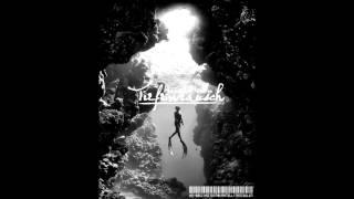 Hausdoktoren - Tiefenrausch (Original Mix)
