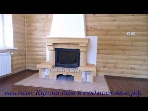 Недвижимость на море в Абхазии Продажа участков, домов и