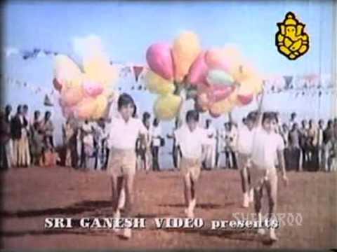 Chinna Yendu Nagutu - Premada Kanike - Lullaby Kannada Song