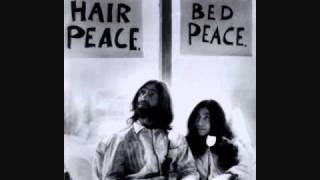 Download John Lennon 70th Birthday MP3 song and Music Video
