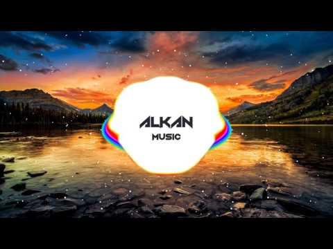 Alkan Feat. Ayda - Heyecanını Kaybetmişsin (Trap Remix 2017)