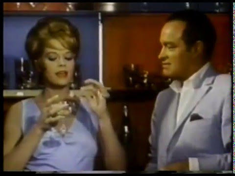 Bob Hope Road To Hollywood  Martha Hyer & Janice Page & Thanks For The Memories  imasportsphile