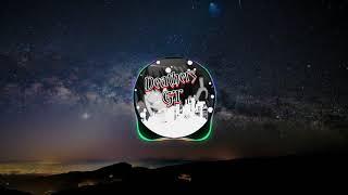 Download Ivan B - Sweaters (Song) + Lyrics + Link Download !!! | #Music #Video