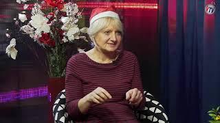 ŚWIĘTA TO NIE TYLKO CZAS DOBROCI TO TAKŻE BÓL I CIERPIENIE - Małgorzata Bodnariuk © VTV