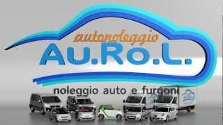 AUROL NOLEGGIO AUTO E FURGONI