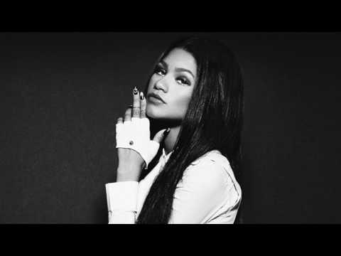 Zendaya - Replay (Official Instrumental)