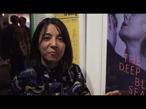 Posters Exhibition | Emilie