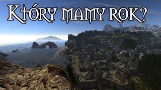 KTÓRY MAMY ROK? | GOTHIC 2
