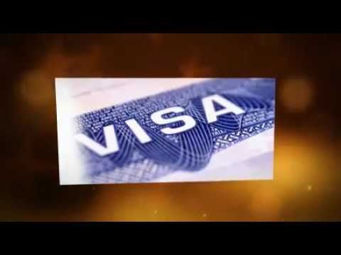 Arlington Texas Lawyers Immigration