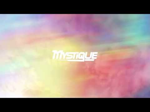 MYSTIQUE - PERFORMANCE (ft Melloquence) [Out Now]