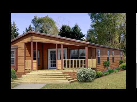 Cabin style modular homes alberta