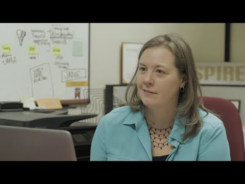 Opioids: Crisis in the Northland Episode 1 - Tracing an Epidemic: The Roots of Opioid Use and Abuse