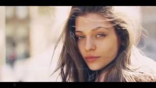 Адвайта - Карие Глаза (Клип 2017)