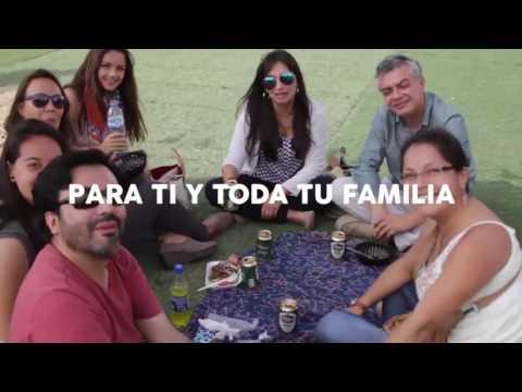 Domingos en Familia - Domos Art de San Miguel
