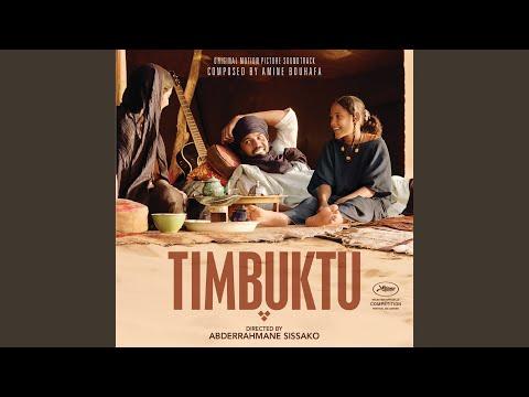 Timbuktu Fasso (Edit)
