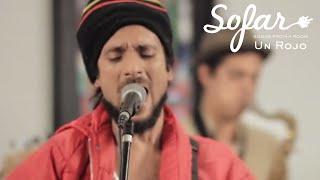 Baixar Un Rojo - Easy | Sofar Costa Rica
