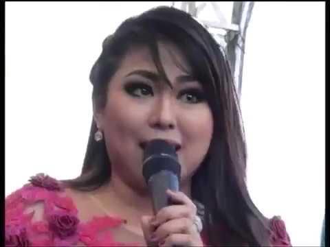 wiwik sagita dan gerry Salah Tompo. NEW PALLAPA PAKEM GENERATION 2016