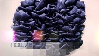 Пошаговый Видео Курс Искусство шить. Часть 1