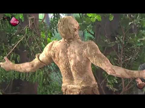 Naagarjun - Full Episode - 7th November 2016 - Telly Soap thumbnail