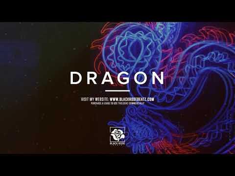 "Skrillex Type Beat x Marshmello ""Dragon"" | The Chainsmokers Type Beat 2019 | EDM TRAP Type Beat 2019"