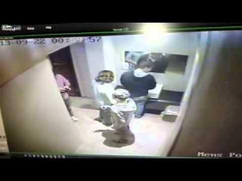 Драка с охраной ночного клуба видео программа ночных клубов спб