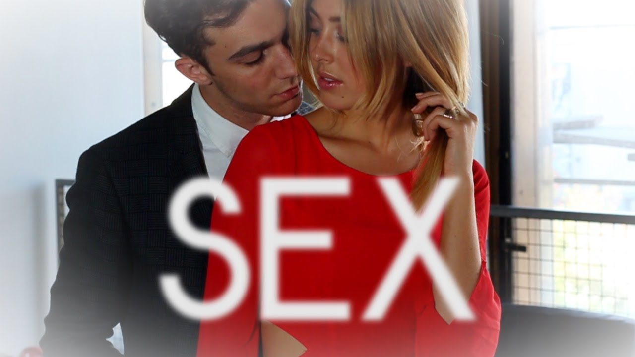Download Youtube Sex 21