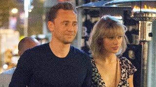 tom hiddleston confirms relationship with taylor swift claims it is not a pr stunt