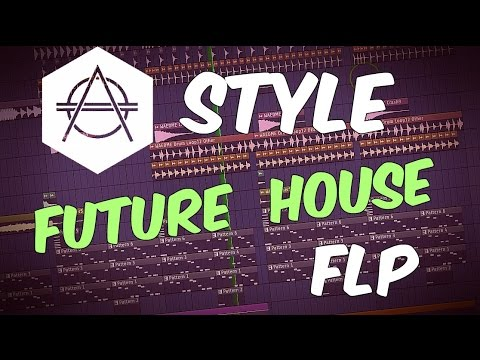 Free tech house tools bass loops drum samples vocal for Classic house vocal samples