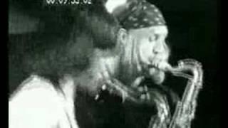 Bonzo Dog Doo Dah Band-Bilzen Festival 1969-Part 1