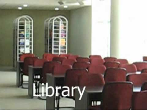 Jaipuria Institute of Management Indore Campus Video.mpg