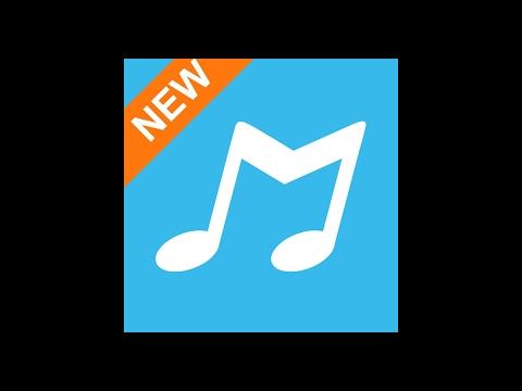 教學iphone或是Android手機YouTube背景播放 Mixerbox 熱門App限時下載 取代YouTube無法背景播放音樂的窘境