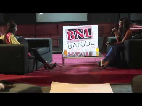 BNL Episode 12