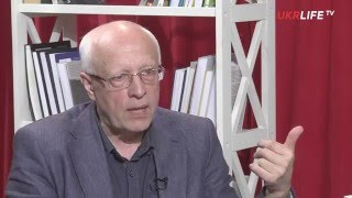 Политико-экономический прогноз: до осени вряд ли доживём, - Олег Соскин(, 2016-05-18T13:38:20.000Z)