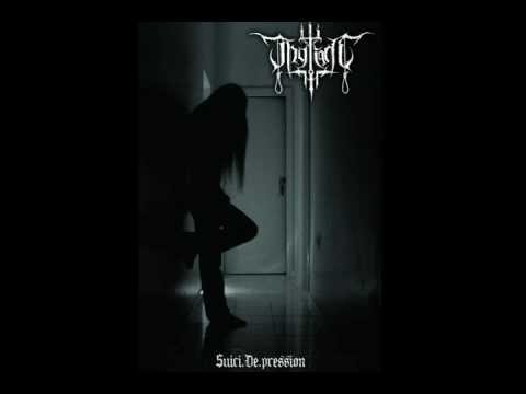 Thy Light - I Am the Bitter Taste of Gall (Sub - Lyrics) mp3