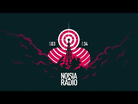 Noisia Radio S03E34