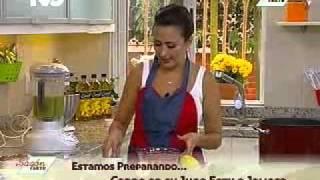 Receta Para Preparar Carne En Su Jugo Estilo Jalisco