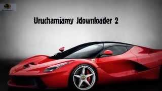 JDownloader 2 Jak sciągać?