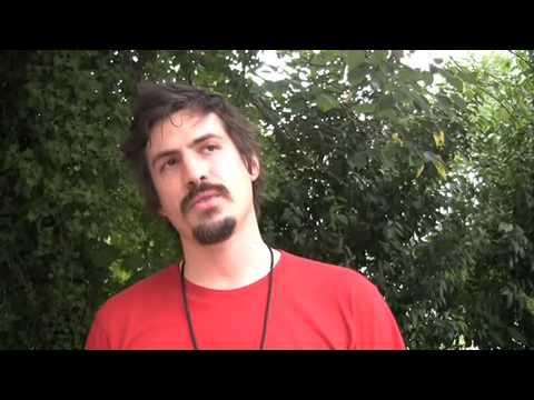 2 SKINNEE J'S: GET IN THE VAN - OFFICIAL FILM TRAILER 2009