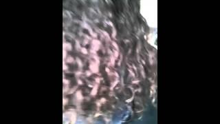 Кератин для выпрямления волос купить в украине
