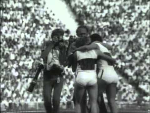Советский спорт 1972 №11