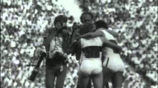 Советский спорт 1972 11