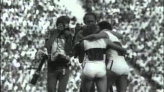 видео Советский спорт / Soviet sports