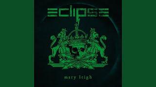 Play Mary Leigh