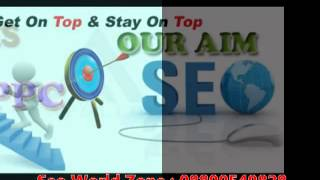 Best Seo Company | PPC & Social Media Marketing Services| India 09815606064