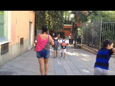 Работа сиделки в Италии#2