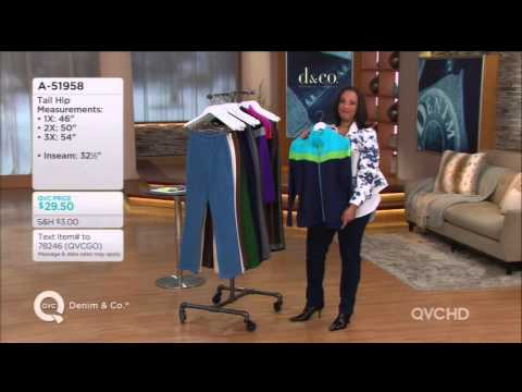 QVC customer spits fire at household