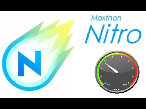 maxthon 4 clubic